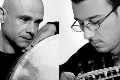 Trio Aurore à Fontenay Sous Bois