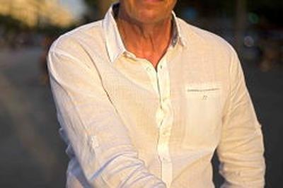Yves Duteil à Questembert