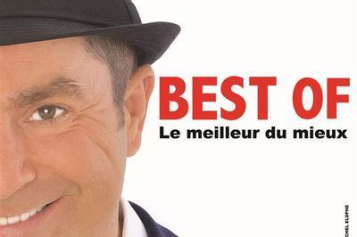Yves Pujol Dans Best Of à Saint Mandrier sur Mer