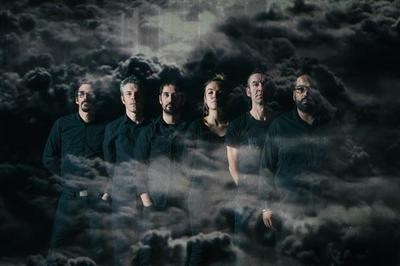 Zenzile + The Sagittarians à Gignac