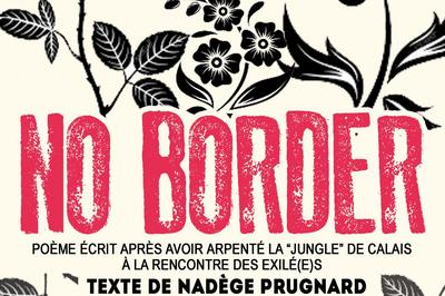 Zone Libre No Border à Aurillac