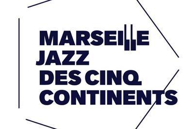 Zoppa – Sylvie Paz et Kalliroi Raouzeou à Marseille