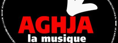 Aghja