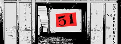 Atelier 51