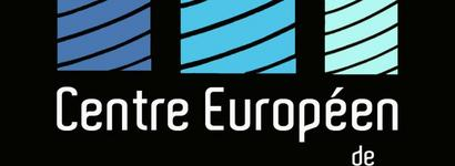 Auditorium centre européen