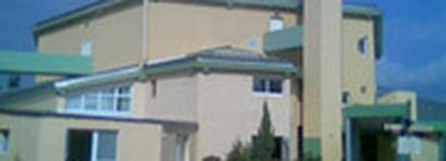 Auditorium Jean Moulin