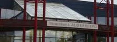 Auxerrexpo