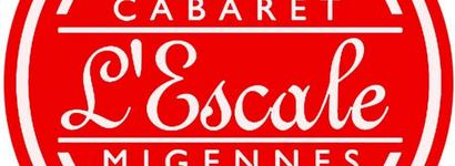 Cabaret Escale
