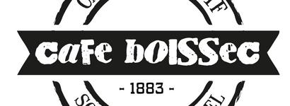 Café Boissec