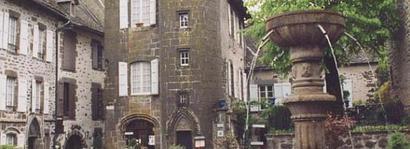 Café philo - Bouquinerie