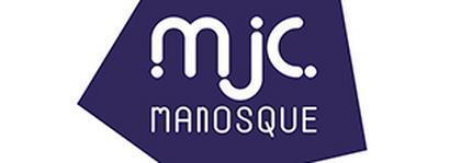 Café Provisoire MJC de Manosque