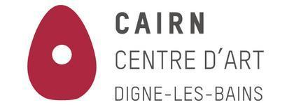 CAIRN centre d'art