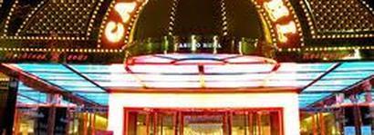 Casino Ruhl