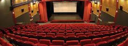 Casino théâtre d'Ax les Thermes