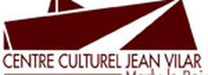 Centre culturel Jean Vilar - Marly le Roi
