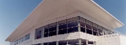 Centre culturel les angenoises