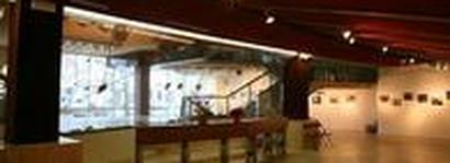 Centre culturel Michel Manet