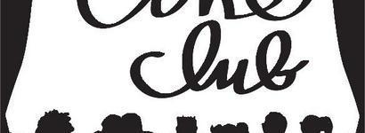 Ciné-club de Florac