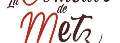 Comedie De Metz