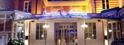 Comédie de Picardie