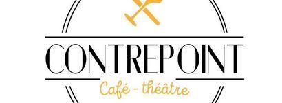 Contrepoint Café-Théâtre