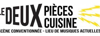 Deux pièces cuisine Le Blanc Mesnil