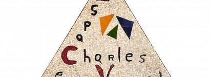 Espace Charles Vanel