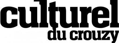 Espace Du Crouzy