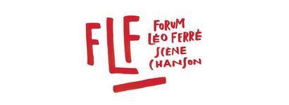 FLF - Forum Léo Ferré