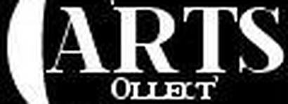 Galerie collect'arts