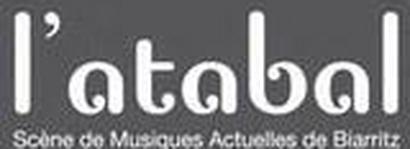 L'Atabal