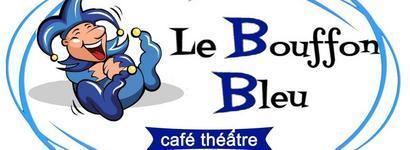 Le Bouffon Bleu