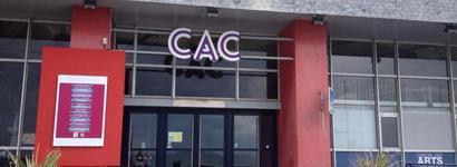 Le Cac