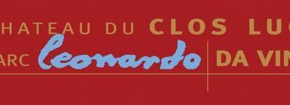 Le Château du Clos Lucé