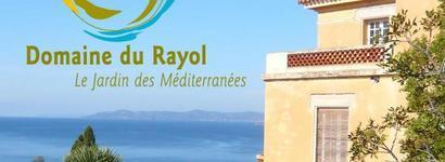 Le Domaine du Rayol