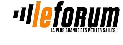 Le Forum Vaureal