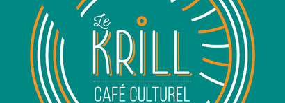 Le krill