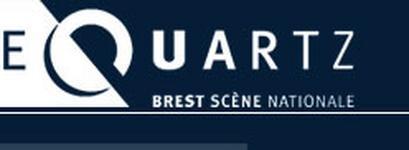 Le Quartz