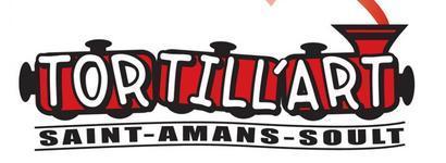 Le Tortill'Art