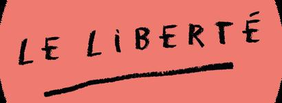 Le Liberté, scène nationale de Toulon