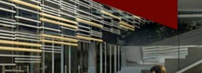 Musée départemental Albert-Kahn