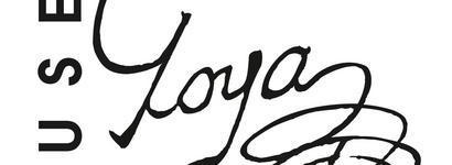 Musée Goya