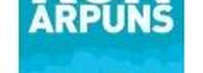 Run Ar Puns