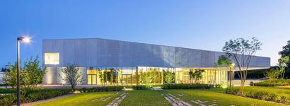 Salle De La Quintaine