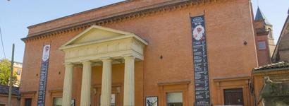 Sorano théâtre