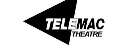 Télémac théâtre