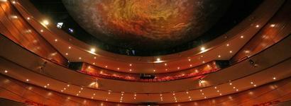 Théâtre d'Angoulême - Scène Nationale