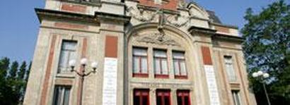 Théâtre de Béthune