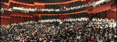 Théâtre de Caen