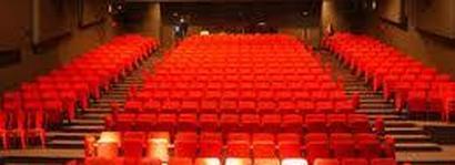 Théâtre de la Manufacture Nancy